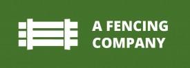 Fencing Arapiles - Fencing Companies