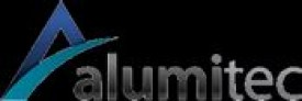 Fencing Arapiles - Alumitec